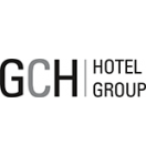 Grand City Hotel Group